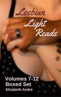Lesbian Light Reads