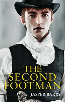 The second footman