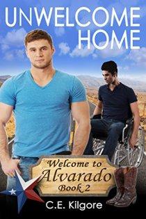 Unwelcome home