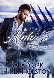alpha's law