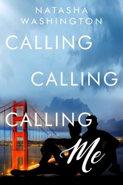 CallingCallingCalling_Digital_FINAL_Washington_HighRes