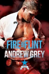 fire-and-flint
