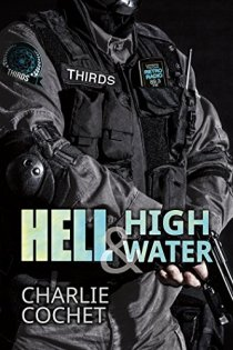 Hell & High Water