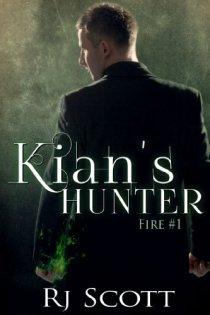 Kian's Hunter