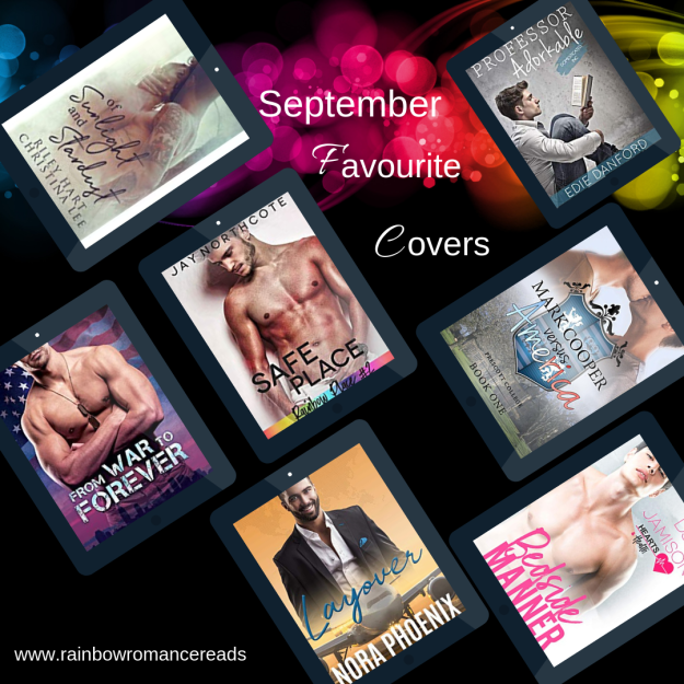 September favourite covers.png