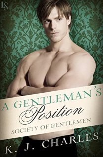 Society of Gentlemen