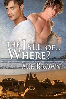 The Isle of where