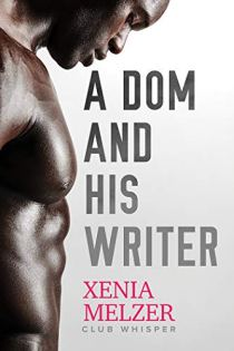 a dom and his writer