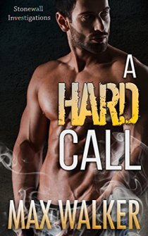a hard call