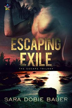 escaping exile