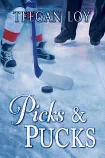 picks and pucks