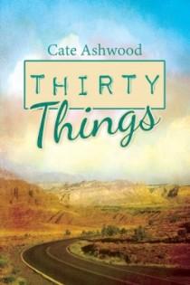 thirty-things
