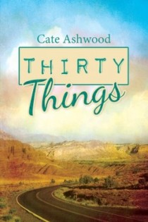 thirty-things