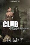 club revenge