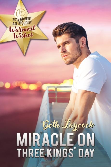 MiracleOnThreeKingsDayFS_v1