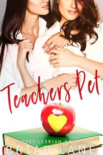 teachers pet