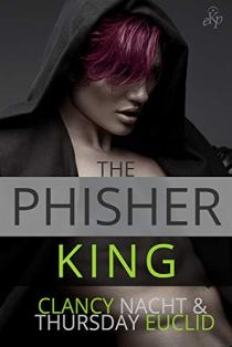 the phisher king