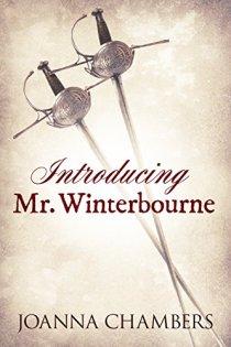 winterbourne