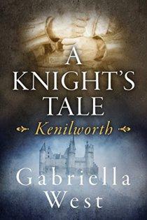 knighs tale