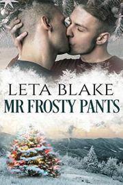 mr frosty pants