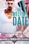 twelfth date