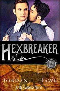 hexbreaker.jpg
