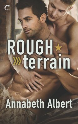 roughterrain_cover