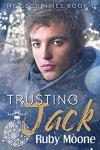 trusting jack
