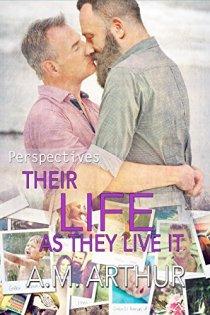 their life