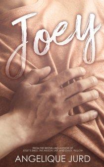 Angelique-Jurd-Joey-Amazon