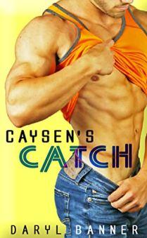 caysen