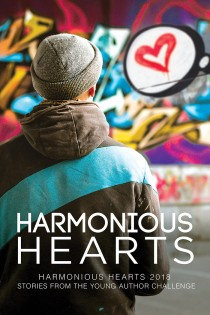 harmonious-hearts-2018-stories-from-the-young-author-challenge