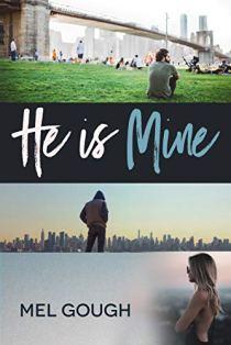 he is mine