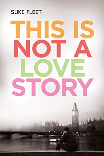 not a love