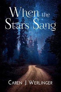 stars sang