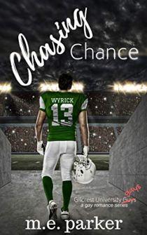 chasing chance