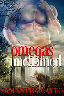 omegas unchained
