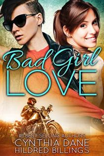bad girl love