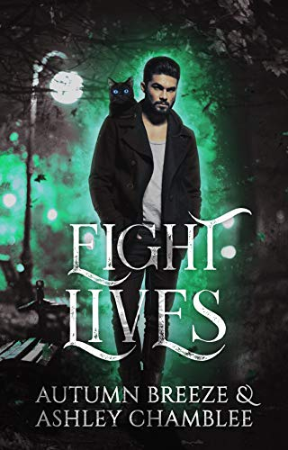 eight lives