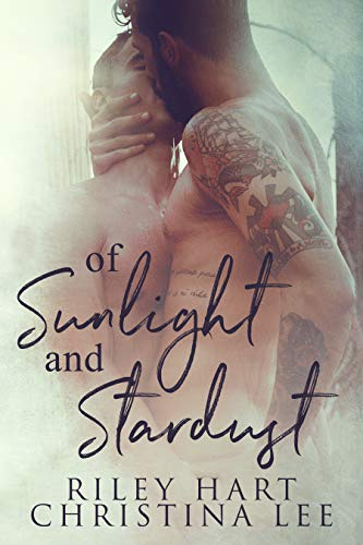 sunlight and stardust