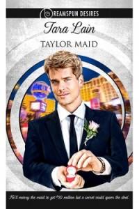 taylor-maid