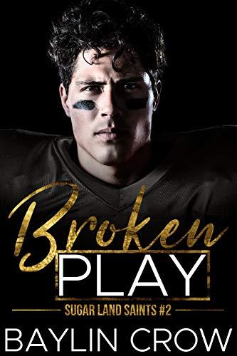 broken play