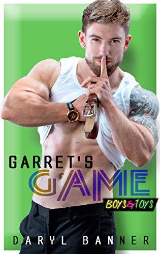 garrets game.jpg