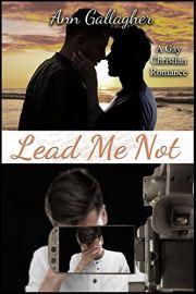 lead me not.jpg