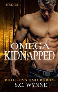 omega kidnapped