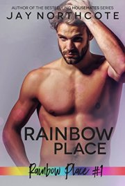 rainbow place.jpg