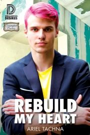 rebuild-my-heart