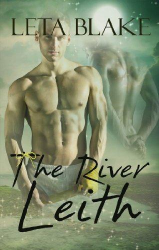 river leith.jpg