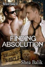 11SB Finding Absolution