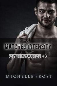 matched intensity